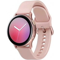 Samsung Galaxy Watch Active2 алюминий 44 мм