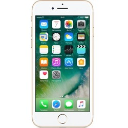 купить Apple iPhone 7 32Gb