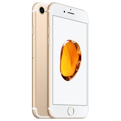 купить Apple iPhone 7 128Gb