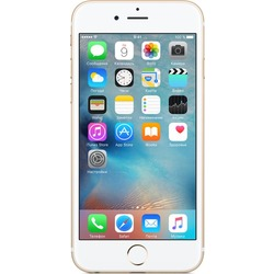 купить Apple iPhone 6S 32GB