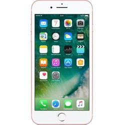 купить Apple iPhone 7 Plus 128Gb