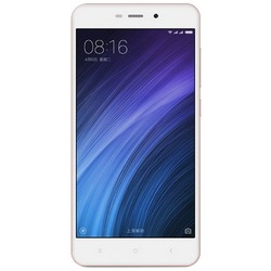 купить Xiaomi Redmi 4A 16GB