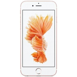 купить Apple iPhone SE 32GB