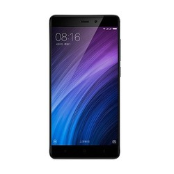купить Xiaomi RedMi 4A 32GB