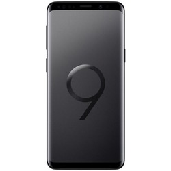 купить Samsung Galaxy S9 64GB