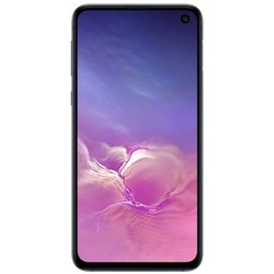 купить Samsung Galaxy S10e 128GB