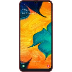 купить Samsung Galaxy A30 64GB