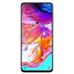 купить Samsung Galaxy A70 128GB