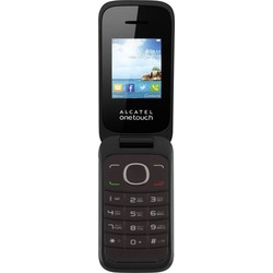 купить Alcatel One Touch 1035D