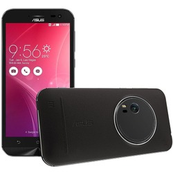 купить Asus ZenFone Zoom ZX551ML 128GB