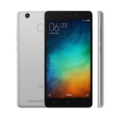 купить Xiaomi Redmi 3S 16GB