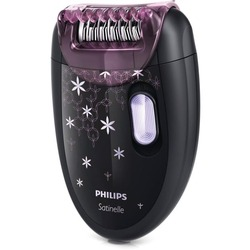 Philips HP-6422/01