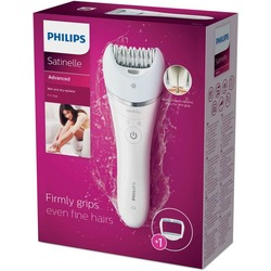 Philips BRE610/00