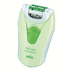 Braun Silk-epil 3170 SoftPerfection