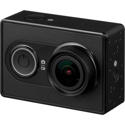 Xiaomi Yi Basic Edition Action Camera