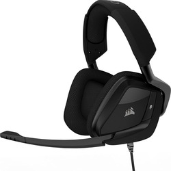 Corsair VOID PRO Surround Premium Gaming Headset