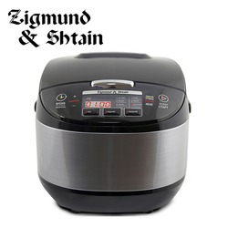 Zigmund & Shtain MC-D50