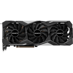 GIGABYTE GeForce RTX 2080 SUPER