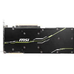 MSI GeForce RTX 2080