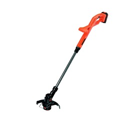 Black&Decker ST1823-QW