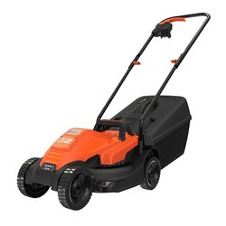 Black&Decker BEMW451-QS