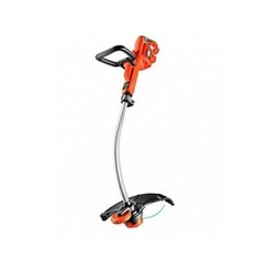 Black&Decker GL 8033