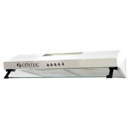 Centek CT-1800 60 WHITE