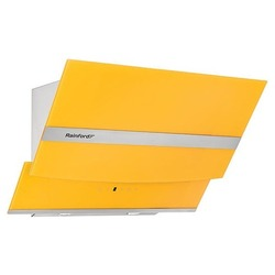 Rainford RCH-3635 Yellow