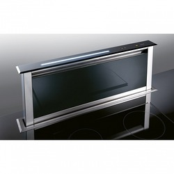 Best Lift Glass 110 black