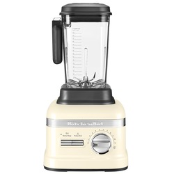 KitchenAid 5KSB7068EAC