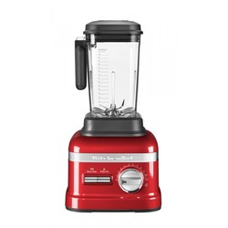 KitchenAid 5KSB7068EER