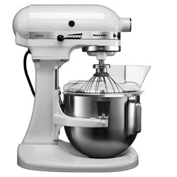 KitchenAid 5KPM50EWH