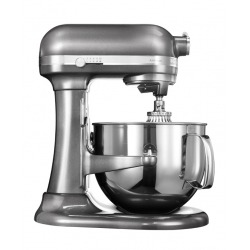 KitchenAid 5KSM7580CA