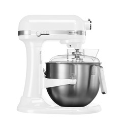 KitchenAid 5KSM7591XEWH