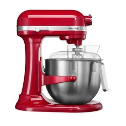 KitchenAid Heavy Duty 5KSM7591XEER
