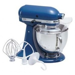 KitchenAid KSM 150
