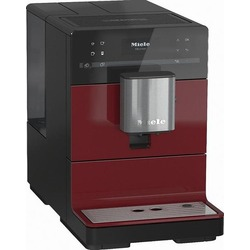 Miele CM 5300 Tayberry Red BRRT