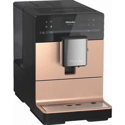 Miele CM 5500 Rose Gold ROPF