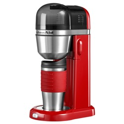 KitchenAid 5KCM0402