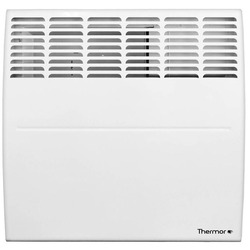Thermor EVIDENCE 3 MECA 1000W