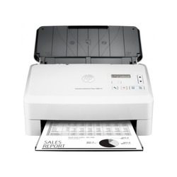 купить HP ScanJet Enterprise Flow 5000 s4