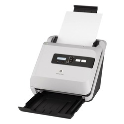 купить HP ScanJet 5000