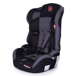 Baby Care Upiter Plus
