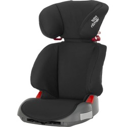 Britax Romer Adventure