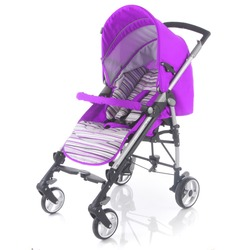 Baby Care GT4 Plus
