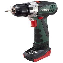 Metabo PowerMaxx LI
