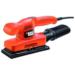 Black&Decker KA310