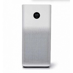 Xiaomi Mi Air Purifier 2S