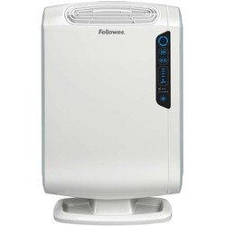 Fellowes AeraMax DB55