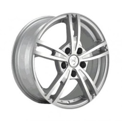 NZ Wheels SH672 6.5x15/4x98 D58.6 ET35